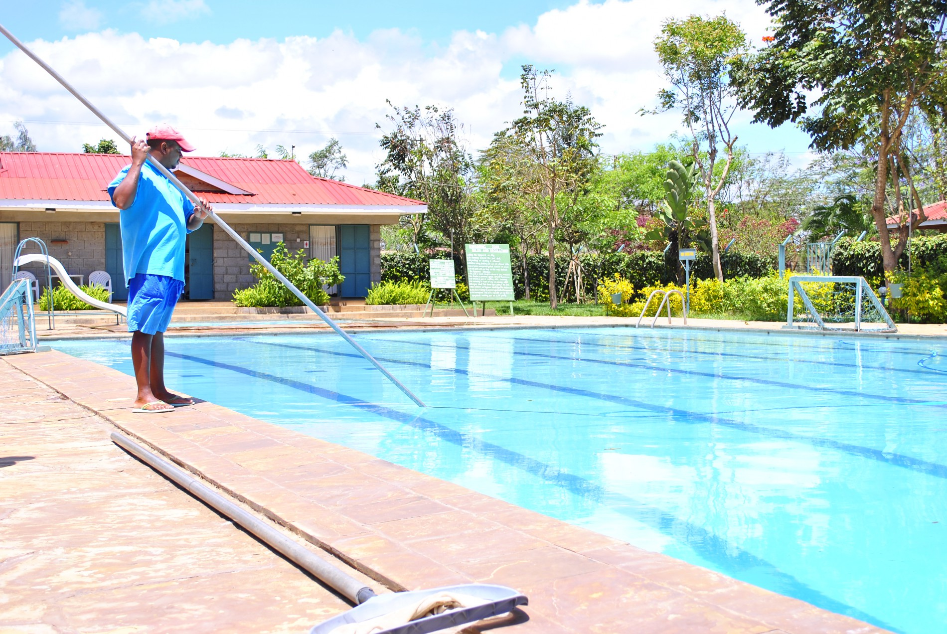Blog Christian Guest Houses Association Of Kenya